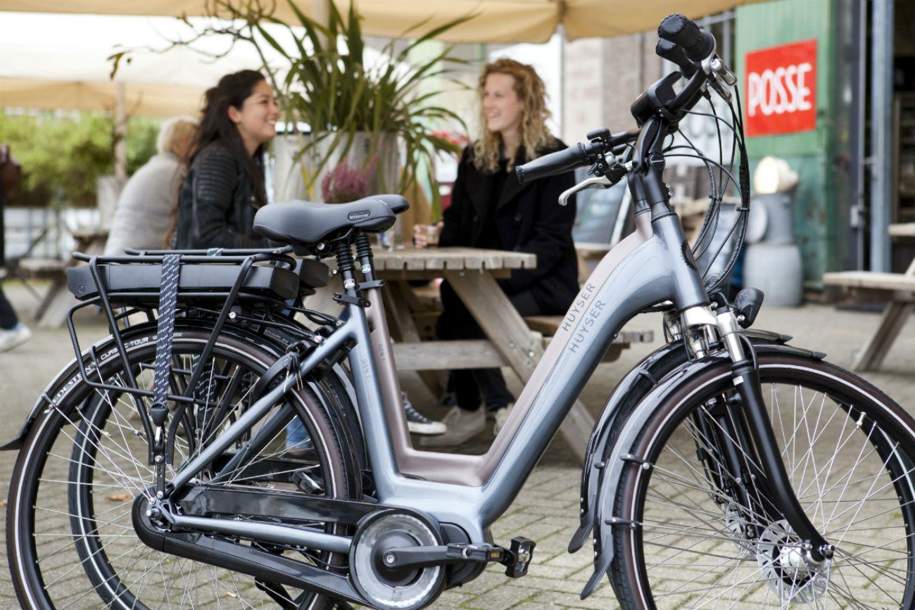 Huyser-fietsen-terras-lachen