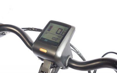 Huyser-fietsen-dashboard-1