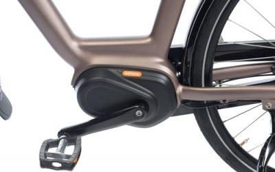 Huyser-fietsen-kettingkast-2