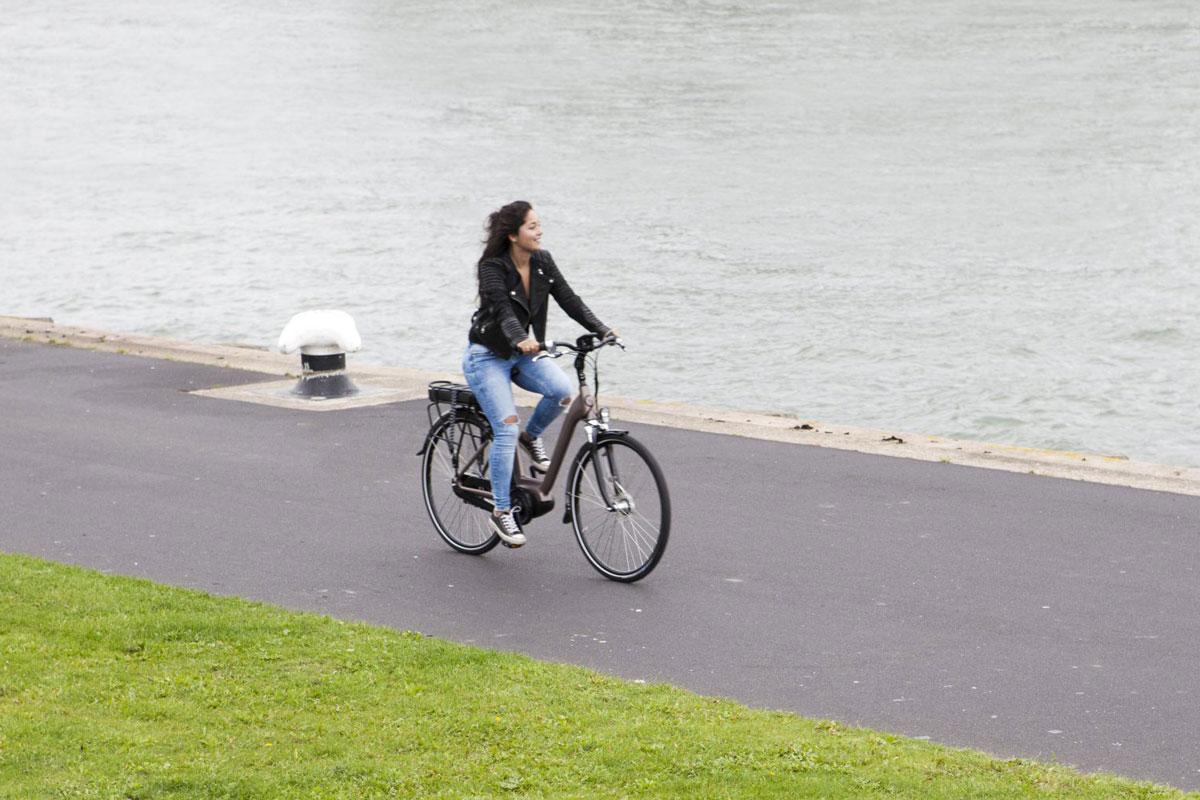 huyser-fietsen-haven-rotterdam