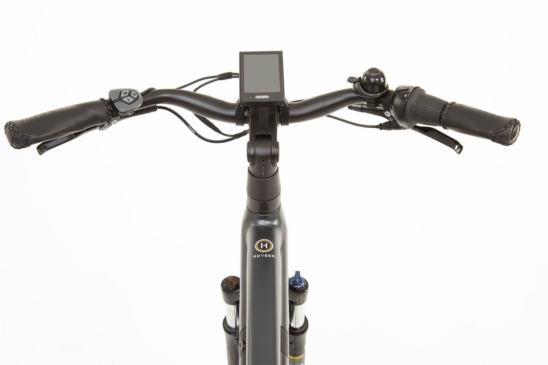 Domaso Men_0000_044huyser fietsen - 13nov2020 (1)