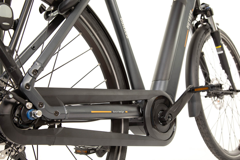 Domaso Men_0001_043huyser fietsen - 13nov2020 (1)