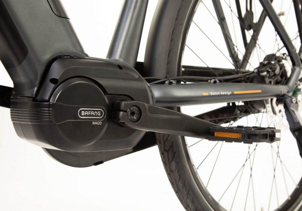 Domaso Men_0002_042huyser fietsen - 13nov2020 (1)