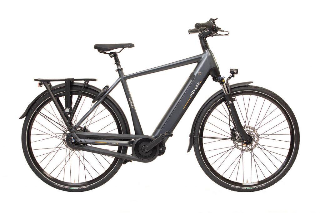 Domaso Men_0003_041huyser fietsen - 13nov2020-rev1 (1)