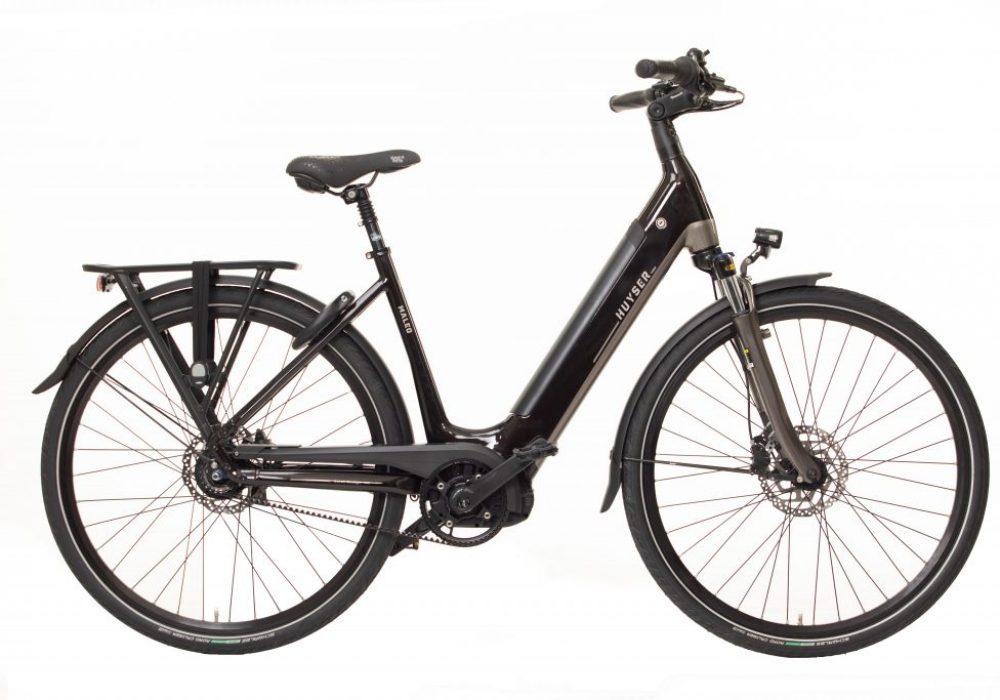 040huyser fietsen - 13nov2020